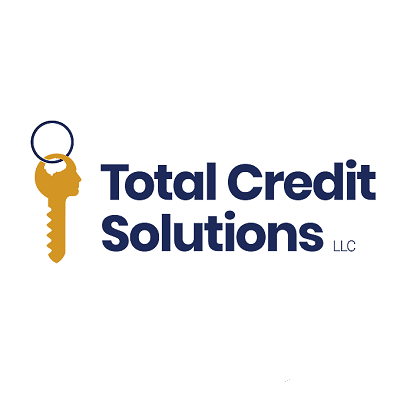 Company Logo For Total Credit Solutions'