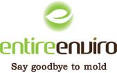 NYC mold removal - EntireEnviro'