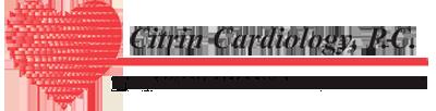 Company Logo For citrin cardiology'