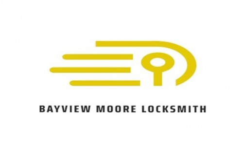 Bayview Moore Locksmith'