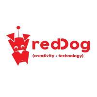 Company Logo For redDog'