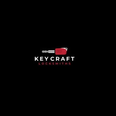 Company Logo For Key Craft Locksmiths'