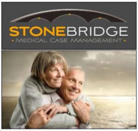 Stonebridge Care Logo