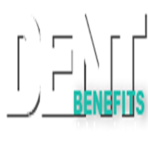 Company Logo For In House Financing Dentist'