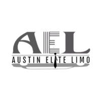 Austin Elite Limo Logo