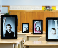 Notify Technology Publishes Free Guide to Help K-12 Schools