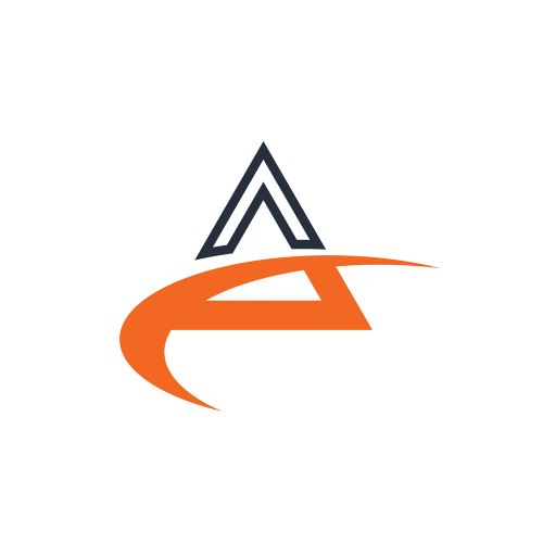 Company Logo For Aaradhanatechnology'