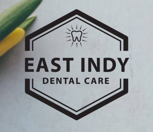 Company Logo For East Indy Dental Care'