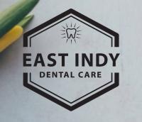 East Indy Dental Care Logo