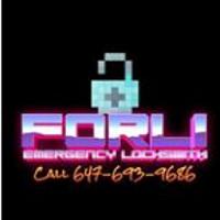 Forli Emergency Locksmith'
