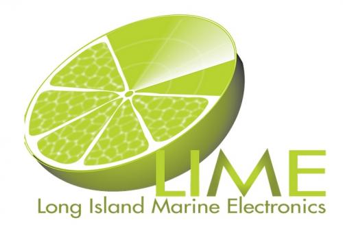 Company Logo For Long Island Marine Electronics'