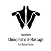 NW Chiropractic and Massage