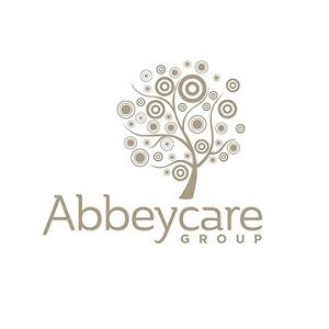Company Logo For Abbeycare Scotland'