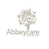 Abbeycare Scotland Logo