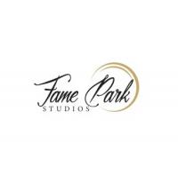 Fame Park Studios Logo