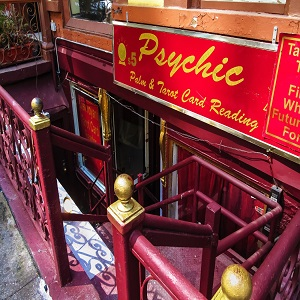 Company Logo For Call Psychic Now Pawtucket'
