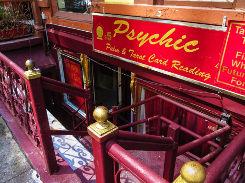 Company Logo For Call Psychic Now Philadelphia'