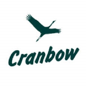 Company Logo For Cranbow'