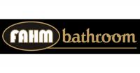 Fahm Bathroom Logo