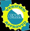 Company Logo For California Movers Alliance, Moving Company'