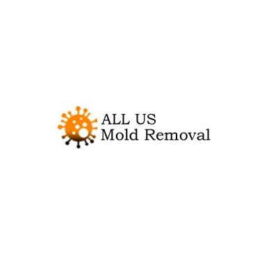 Company Logo For ALL US Mold Removal & Remediation -'