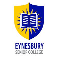 Company Logo For Eynesbury Senior College'