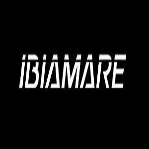 Company Logo For IBIAMARE'