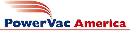 Company Logo For Power Vac America'