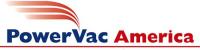 Power Vac America Logo