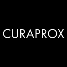 Company Logo For Curaprox'