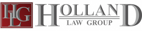 Company Logo For Holland Law Estate Planning'