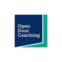 Open Door Coaching Group Logo