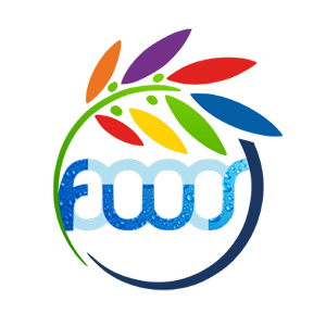 Company Logo For Fine Water System'