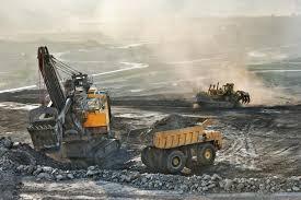 Mining Automation Market'
