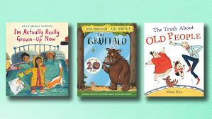Children Picture Book Market Growing Popularity and Emerging'