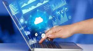 Cloud Financial Close Solutions Software Market to See Huge'