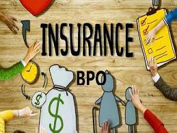 Insurance Business Process Outsourcing (BPO) Market to Witne'