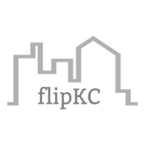 Company Logo For flipKC Painters'
