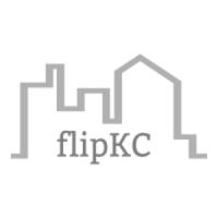 flipKCPainters Logo