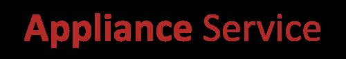 Company Logo For Onsite Appliance Repair Paducah'