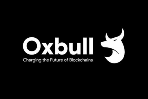 OxBull'
