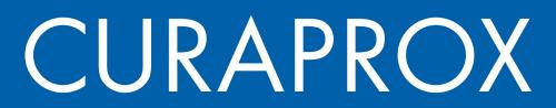 Company Logo For Curaprox AU'