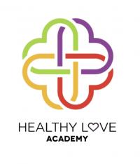Lead On Media, LLC Logo