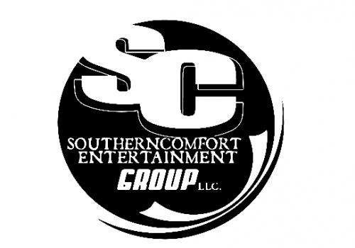 southern'