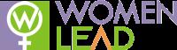 WomenLEAD Logo