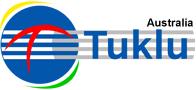 Tuklu Europe S.r.l. Logo