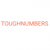 ToughNumbers