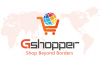 Gshopper Announces Strategic Cooperation with ROZI to Jointl'