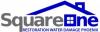 Company Logo For Square One Restoration Water Damage Phoenix'