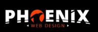 LinkHelpers Phoenix SEO Company Logo